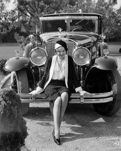Isotta Franschini 1925