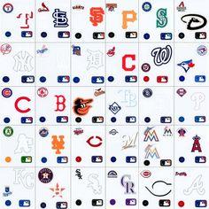 롤링스 헬멧 - Google 검색 Baseball Helmet, Google, Cards, Maps, Playing Cards