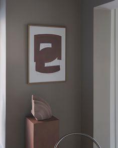 The White Room: ALIUM Gallery