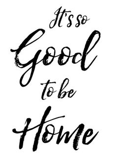 Free home printable. Perfect for the front entry or for a housewarming gift idea… Free home printable. Perfect for the Farmhouse End Tables, Farmhouse Decor, Farmhouse Signs, Farmhouse Bathroom Accessories, Diy Cleaning Products, Cleaning Diy, Pottery Barn Inspired, Plank Walls, Aesthetic Rooms
