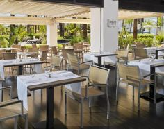 H10 Estepona Palace  H10 Estepona Palace Description: In the name of our entire crew, we welcome you happily to the H10 Estepona Palace.Car parking facilities are located at the hotel for your use. Please specify when making a booking. Free for youWe offer a free welcome drink to guests on arrival.Make yourself at...   http://www.hotelsinformation.co.uk/h10-estepona-palace/