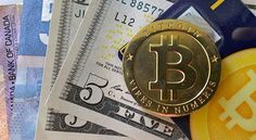 Texas federal judge declares Bitcoin a currency, says Bitcoin investments fall under US securities law - http://nicebookmark.net/news-feed/engadget/texas-federal-judge-declares-bitcoin-a-currency-says-bitcoin-investments-fall-under-us-securities-law.htm