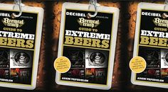 Brewtal Truth Guide To Extreme Beers: An All-excess Pass To Brewing?s Outer Limits free ebook Ghost Faces, Beer Gifts, Light Beer, Set You Free, Book Format, Best Beer, Beer Lovers, Home Brewing, Craft Beer