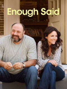 Enough Said Amazon Instant Video ~ Julia Louis-Dreyfus, http://www.amazon.com/dp/B00GXFJTTE/ref=cm_sw_r_pi_dp_LQ1Otb1AHZ15V