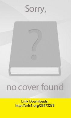 Animal Behavior / Textbook Exploring Animal Behavior An Evolutionary Approach (9780878930258) John Alcock, Paul W. Sherman , ISBN-10: 0878930256  , ISBN-13: 978-0878930258 ,  , tutorials , pdf , ebook , torrent , downloads , rapidshare , filesonic , hotfile , megaupload , fileserve