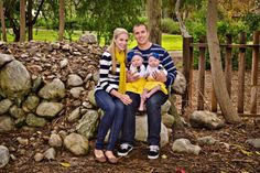 Family Photo Shoot...... Pinterest Worthy... coordinating family clothing for photo shoot... by laken  and lila ..... Whole family coordinating outfits for photography / photo shoots!!! LOVE THIS IDEA!!!! It coordinates w/out being too matchy matchy!!!! LOVE LOVE LOVE!!!!