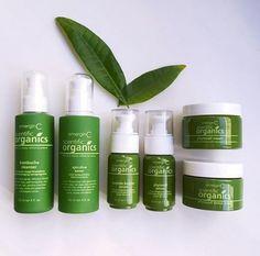 skincare branding - Google Search