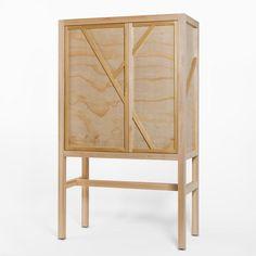 inside out furniture - Google zoeken