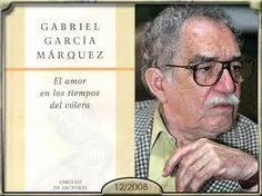Loving this book, you should read it, if you know spanish, because Im note sure if it has an english version Books To Read, My Books, Hundred Years Of Solitude, Nobel Prize In Literature, Gabriel Garcia, Story Writer, Magic Realism, Screenwriting, Short Stories
