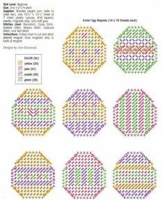 10501625_10203490954827185_3774552740827308302_n.jpg (485×600)
