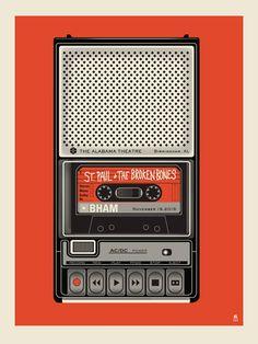St-paul-Cassette-Deck