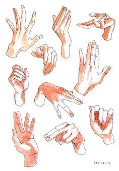 Fruit sugar woke up in 2019 cosas de dibujo, dibujos, refere Gesture Drawing, Body Drawing, Anatomy Drawing, Figure Drawing, Hand Reference, Design Reference, Drawing Reference, Drawing Techniques, Drawing Tips