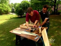 Recessed shelves in wasted space between studs provide stylish storage.   This video is part of   Wasted Spaces show   hosted by Karl Champley . SHOW DESCRIPTION :Nine out of ten people complain they don't have enough space in their home, but most of them don't know how to use the space they already have! DIY Network's Wasted Spaces shows you ho...