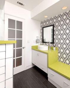 Escondido, California Master Bathroom Remodel, By Remodel Works Bath U0026  Kitchen | Design Build Firms: Best Of Houzz | Pinterest | Escondido  California, ...