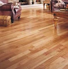 Learn about the different types of flooring materials. Compare hardwood, laminate, and vinyl flooring products offered by selected flooring suppliers. Laminate Flooring In Kitchen, Types Of Wood Flooring, Best Flooring, Wooden Flooring, Flooring Ideas, Tile Flooring, Ceramic Flooring, Wood Tiles, Farmhouse Flooring