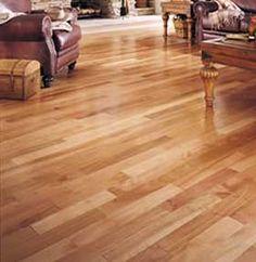 T&G Flooring - Tile that looks like wood, flooring ideas