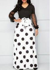 Shop white Dresses online,Dresses with cheap wholesale price,shipping to worldwide Long Fall Dresses, Cheap Maxi Dresses, Sexy Dresses, Party Dresses, Casual Dresses, African Fashion Dresses, African Dress, Grey Long Sleeve Tops, Two Piece Dress