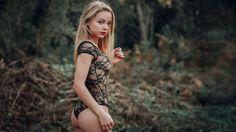 Alexandra by Pedro Courelas #xemtvhay