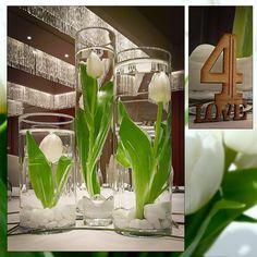 #Γάμος με κεντρικο στοιχείο τις λευκές #τουλίπες #Love #4LOVEgr -#beautiful #wedding with white #tulips-#cundy_bar - #welcome_table #μπομπονιέρες #νυφική #ανθοδέσμη - Always #happy to #work with #flowers and #decoration and give unic #style to #weddings #baptisms #christening #party #birtdays and every #event - Concept Stylist #Μάνθα_Μάντζιου & Floral Artist #Ντίνος_Μαβίδης