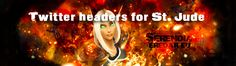 Warcraft Art, World Of Warcraft, Facebook Header, My Design, Desktop, Banner, Pouch, Neon Signs, Wallpaper