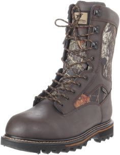 Clearance: UGG, Sperry & The North Face Boots, as Low as $50