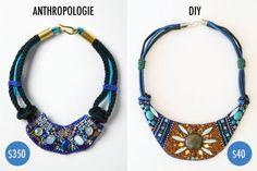Necklace-COMPARE