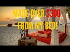 $1 for $810,000 - work from home #money #bizops #millionaire