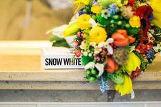 snow white concept konzeptentwicklung Olga Fischer www.olga-fischer.de