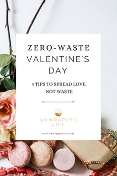 Zero-Waste Valentine's Day: Spread Love, Not Waste My Funny Valentine, Valentine Day Gifts, Solid Shampoo, Shampoo Bar, 5 Rs, Waste Reduction, Sustainable Gifts, Sustainable Living, Spread Love