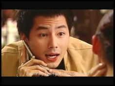 Pin On Rain Jung Ji Hoon