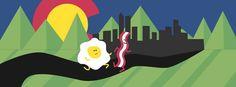 Brunch time @ CRAC Domenica 12 Febbraio 2017 Ore 12.00 till ....!  Durante il Brunch sarà possibile visitare la mostra di Annabella Cuomo  E' finalmente ritornato il tempo dei Brunch homemade di CRAC. Questa domenica 12 Febbraio 2017 vi aspettiamo dalle ore 12.00 con un buffet assortito di dolci e salati: salmorejo, quiche, guacamole, plum cake, muffin dolci e salati, uova fresche, marmellate, pan cakes, hummus, croissant, lasagna, frutta fresca, centrifughe, torte e dolci. Tutto…