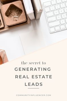 Learn our secrets to generate real estate leads on demand, nurture relationships at scale, and take over any local market! Online Real Estate, Real Estate Leads, Lead Generation, Real Estate Marketing, Online Marketing, Cold Calling, Marketing Tactics, The Ugly Truth, Hard Truth