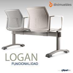 Chair, Furniture, Home Decor, Office Furniture, Design Offices, Chairs, Home, Homemade Home Decor, Home Furnishings