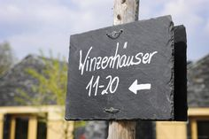 WeinKulturgut Longen-Schlöder