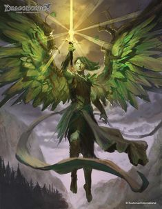 Palas The Radiant One of the final cards I did for Dragoborne:Rise to supremacy TCG ART by Sebastian Horoszko (PRO) Freelance Illustrator/Concept Artist Fantasy Angel, Fantasy Magic, Fantasy Rpg, Fantasy Artwork, Fantasy World, Writing Fantasy, Fantasy City, Fantasy Forest, Fantasy Castle