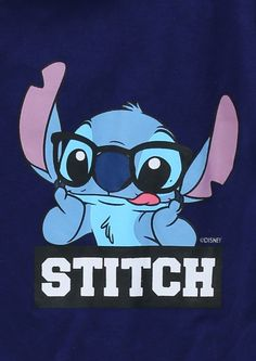 Disney Stitch Licorne Fond D Ecran All Things Stitch Stitch Et Licorne Disney In 2019 Cute Wallpapers Cute Stitch Lilo And Stitch You Can Take The Girl Disney Stitch, Lilo Ve Stitch, Lilo And Stitch Quotes, Lelo And Stitch, Disney Phone Wallpaper, Cartoon Wallpaper Iphone, Cute Cartoon Wallpapers, Cute Disney Drawings, Cute Drawings