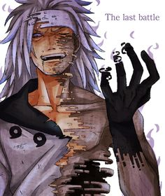 The last battle Madara And Hashirama, Naruto Y Boruto, Sarada Uchiha, Naruto And Sasuke, Madara Wallpapers, Naruto Wallpaper, Foto Madara, Anime Manga, Anime Art