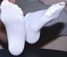 Recupera el blanco de tu ropa
