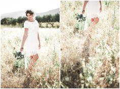 photographe-shooting-portrait-carmona-florian-var-toulon_0021