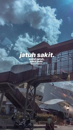 Quotes Lucu, Quotes Galau, Daily Quotes, Me Quotes, Qoutes, Aesthetic Words, Story Quotes, Tumblr Quotes, Instagram Story Ideas