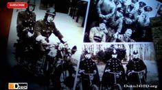 """Modus Operandi - Die belgische Shoah""  - kijktip ikv project ""Politie, Holocaust en Mensenrechten"" #kdossin  nuttige links :  http://www.film-modusoperandi.be/  http://joodsactueel.be/2010/05/06/film-modus-operandi-volgende-week-op-canvas/"