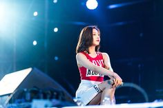 Joey Red Velvet lãi suất thực | Instiz