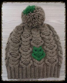 1370 Best Crochet Knit - Hats   Heads images  ff25a547515c