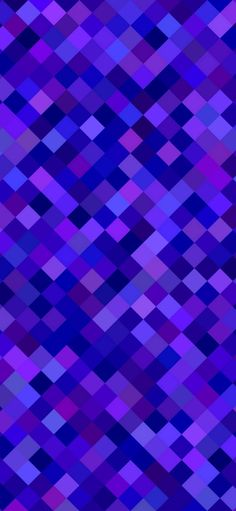 Purple Wallpaper HD – 27