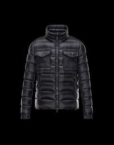 Moncler Jacket Mens Grey, Shop various beautiful Jacket with cheap price & cozy quality, you can always find out your favorite. Moncler Coat Mens, a comfortable jackets that will give you confidence. welcome to order it
