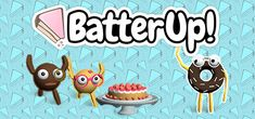 Batter Up! VR sur Steam