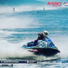 Thanks @christiandagostin37 for the awesome pic from the Russky Grand Prix #jettribe #jettriberacing #jetski #pwc #jetskidaily #jetskilife #lifevest #wetsuit #racegear #yamaha #freeride #freestyle #photooftheday http://bit.ly/2hqc8f7