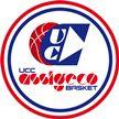 Assigeco Piacenza vs Fortitudo Bologna Dec 11 2016  Live Stream Score Prediction