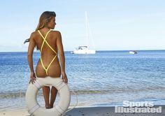 Samantha Hoopes - Sports Illustrated 2014 Swimsuit - http://www.icelev.com/samantha-hoopes-sports-illustrated-2014-swimsuit/ - Icelev.com, true paradise on earth