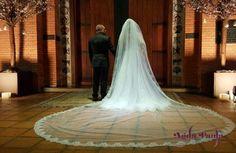 catedral anglicana casamento